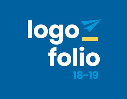 Logofolio Incomum