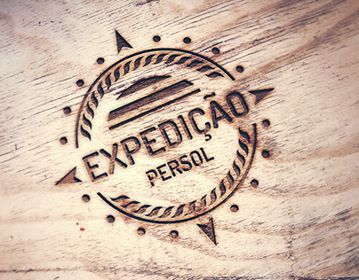 Endomarketing Expedição | Persol