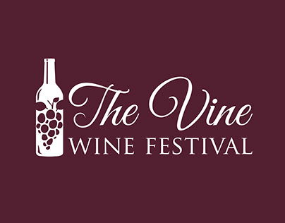 The Vine Wine Festival