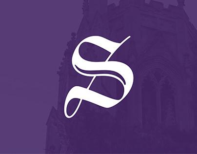 Sewanee Purple