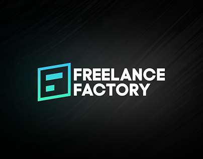 Freelance Factory | Job Search and Invoice Management