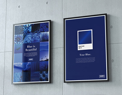 Coldwell Banker Posters