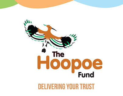 Hoopoe Fund Annual Report 2016