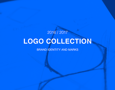 Andrea Prina   Logo Collection