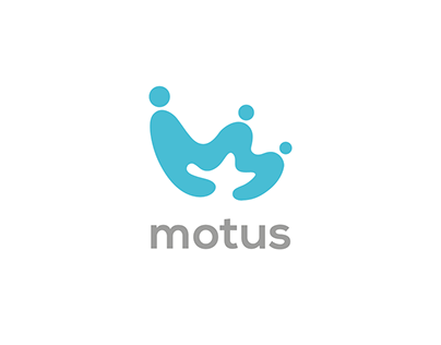 motus - minds in motion