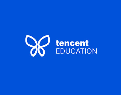 Tencent Education