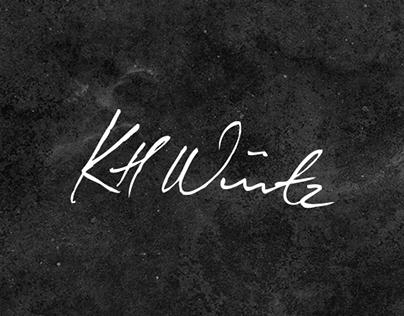 KH WÜRTZ - Webdesign