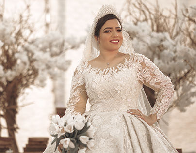 Wedding Photography M&M