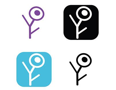 šupolka ski logo