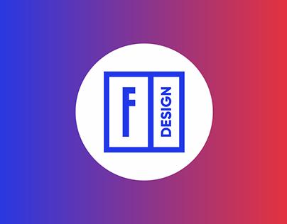 Folium Design Banners