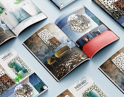 Mirro - Mirror Interior Catalog