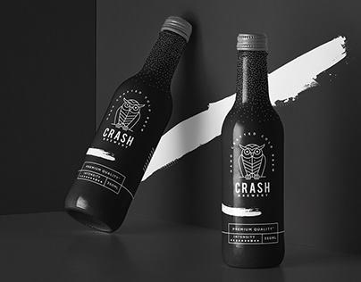 Crash Brewery