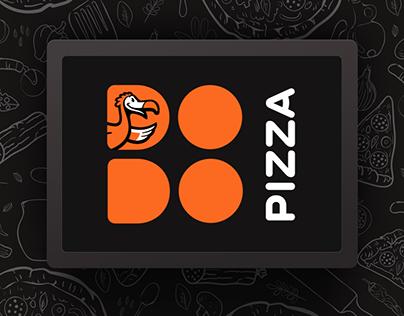 Dodo Pizza Global Website