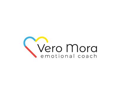 Vero Mora Emotional Coach