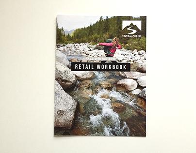 Storm Creek Retail Workbook