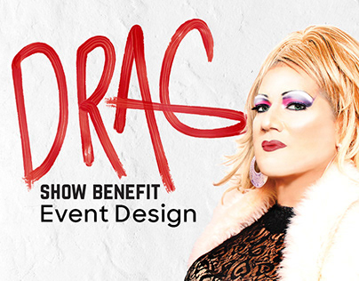 Drag Show Charity Event