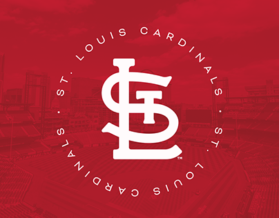 2020 Cardinals Creative