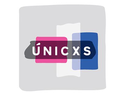 UNICXS - Personas Trans por la Inclusión Social