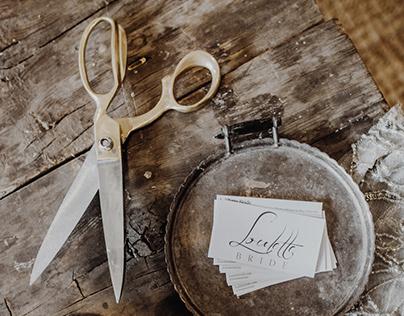 Bridal Shop: Loulette Bride, Brooklyn