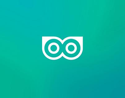 TripAdvisor Rebrand
