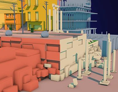 MOTION_DESIGN_CITY_EVOLUTION_3D