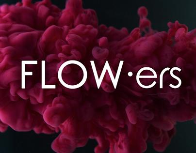 FLOW·ers