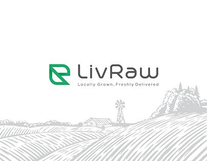 LivRaw
