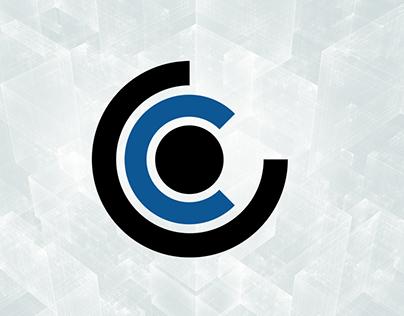 Celtrino / Visual Identity
