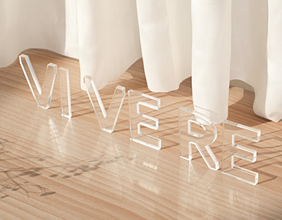 Collection by VIVERE