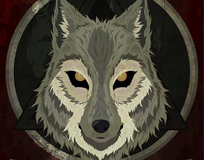 The Inner Wolf