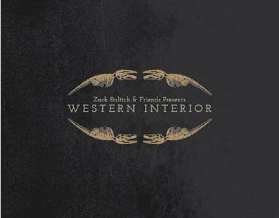 Western Interior
