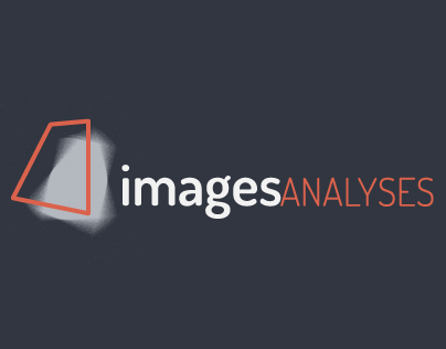 Images Analyses