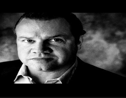 David Walter Osborne On Teaching Good Money Habits For