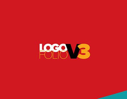 Logofolio v3