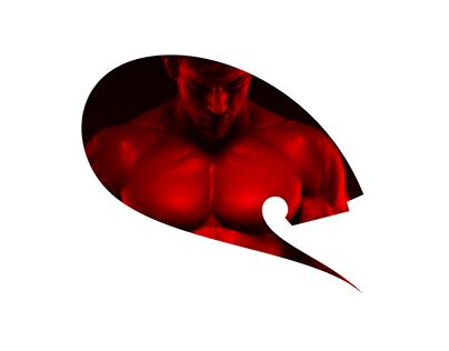 Spartan Race Logo Challenge #2