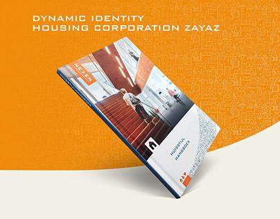 Dynamic Identity Housing Corporation