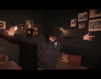 Bandol - Music Video