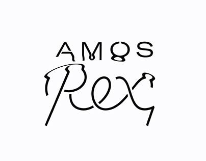 Amos Rex