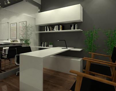 Seekho Interior Design