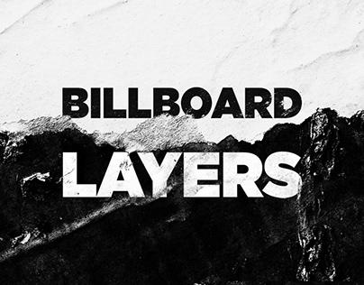 @billboard.layers - Digital