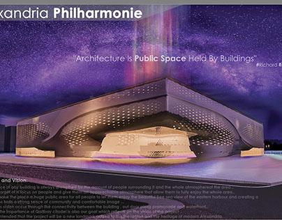 AlexandriaPhilharmonie