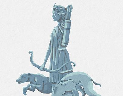 Artemis Now