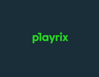 Playrix - Township