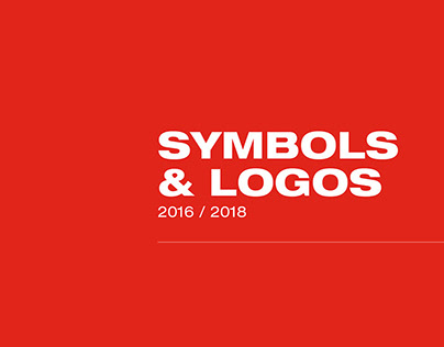 Symbols and Logos