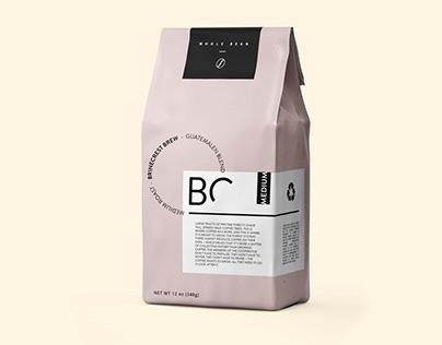 Brinecrest Coffee Co