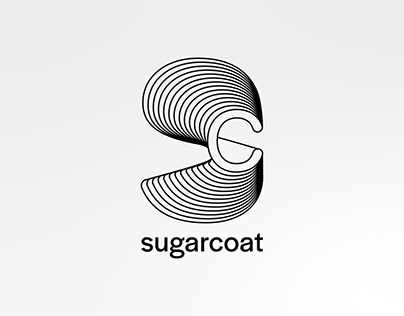 Sugarcoat