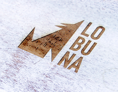 Lobuna (Branding)