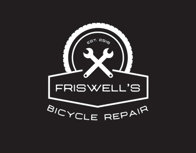 Friswell's