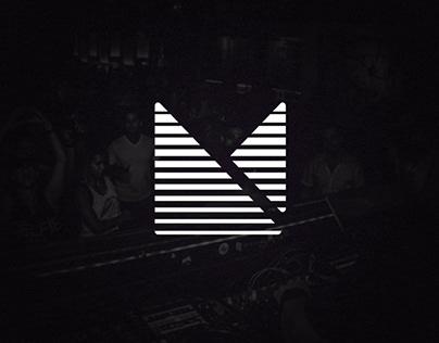 DJ/Prod. Markowicz — Brand