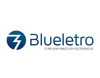 Blueletro